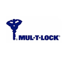 Maplewood NJ Locksmith Store Maplewood, NJ 973-846-3146